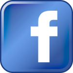 like-or-share-facebook-logo-png-on-facebook-16