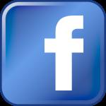 like-or-share-facebook-logo-png-on-facebook-16