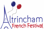 AltyFest_Logo