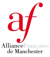 Alliance Francaise de Manchester
