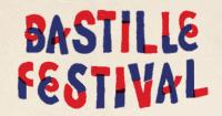 Bastille_Festival
