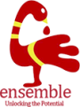 logo Ensemble