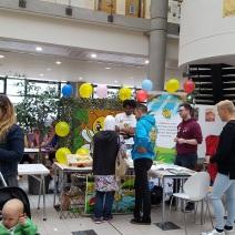 Manchester Children Book Festival 2