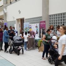 Manchester Children Book Festival 3