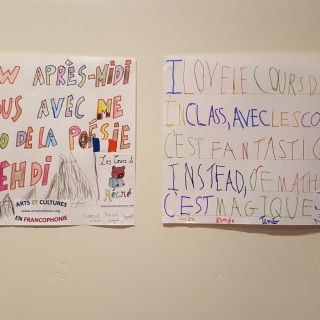 Affiches 1
